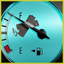 Дельные советы по сокращению расхода топлива.