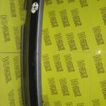 Бампер Audi 80 B4 (Задний)