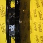 Крышка багажника Audi A6 C4