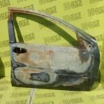 Дверь Chrysler 300m (передняя правая)