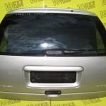 Заднее стекло Chrysler Voyager