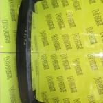 Бампер Citroen Xantia (Задний) 93-01