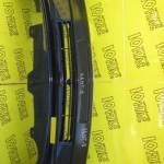 Бампер Citroen Xantia F1 (Передний) 93-96