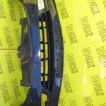 Бампер Citroen Xantia F2 (Передний) 96-01