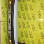 Бампер Daewoo Espero (Задний)