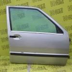 Дверь Fiat Croma (передняя правая)
