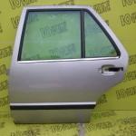 Дверь Fiat Croma (задняя левая)