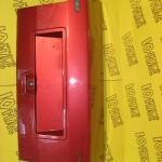 Крышка багажника Fiat Tempra