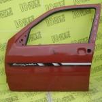 Дверь Fiat Tipo (передняя левая)