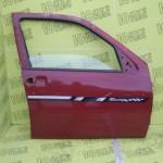 Дверь Fiat Tipo (передняя правая)