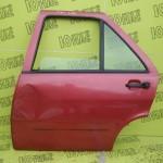 Дверь Fiat Tipo (задняя левая)