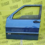 Дверь Fiat Uno (передняя левая)
