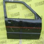 Дверь Fiat Uno (передняя правая)
