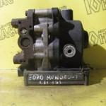 Блок ABS Ford Mondeo ІI