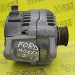 Генератор Ford Mondeo 1-2 (1.6-1.8-2.0)