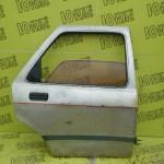 Дверь Ford Sierra (задняя правая)
