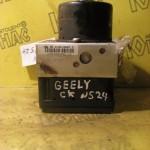 Блок ABS Geely CK