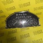 Щиток приборов Honda Accord (2.0)