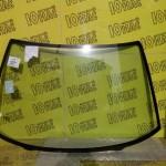 Лобовое стекло Honda Civic (1988-1991)