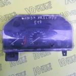 Щиток приборов Honda Prelude (1.8)