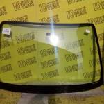 Лобовое стекло Honda HRV (1999-2006)