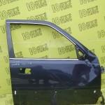 Дверь Hyundai Sonata (передняя правая)
