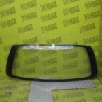 Заднее стекло Hyundai H1-H200