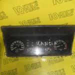 Щиток приборов Lancia Delta (1.6)