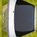 Ляда Mazda 626 GD
