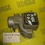 Расходомер воздуха Mazda 626 GD