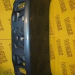 Крышка багажника Mazda 626 GE