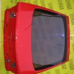 Ляда Mazda 626 GE