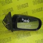 Зеркало Mazda 626 GF (Правое)