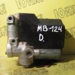 Блок ABS Mercedes 123-124-126-190