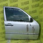 Дверь Mercedes 202 (передняя правая)