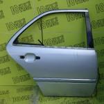 Дверь Mercedes 202 (задняя правая)