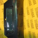 Крышка багажника Mercedes W 202