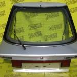 Заднее стекло Mitsubishi Lancer