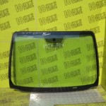 Лобовое стекло Nissan Note (2006-2009)