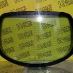 Заднее стекло Nissan Primera