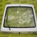 Заднее стекло Opel Ascona