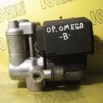 Блок ABS Opel Omega В