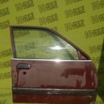 Дверь Opel Rekord (передняя правая)