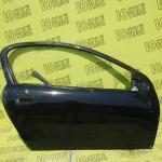 Дверь Opel Tigra (Правая хэтчбек)