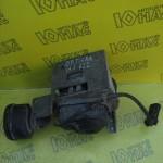 Моторчик печки Opel Tigra (94-00)