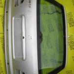 Ляда Peugeot 406