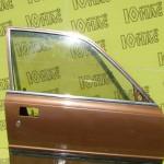 Дверь Peugeot 505 (передняя правая)
