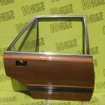 Дверь Peugeot 505 (задняя правая)