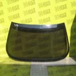 Заднее стекло Peugeot 605