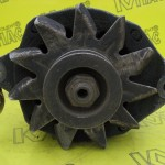 Генератор Renault 9-11-19-21 (1.7)